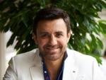 Скандальный ресторан «Велюр» Николая Тищенко продолжает работать игнорируя карантинные ограничения