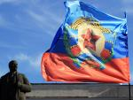 Сепаратисты обвинили Украину в нарушении перемирия