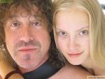 Владимир Кузьмин боится снова стать отцом