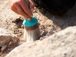 Учёные нашли следы неизвестной цивилизации