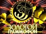 Украинские звезды получили музыкальные награды в Кремле