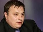 Андрей Разин резко высказался о Примадонне