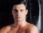 Кличко поведал о плане Путина, который касается Украины