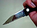 В Симферополе обнаружили автомобиль с зарезанным 7-летним мальчиком внутри