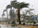 СМИ сообщили об урагане, который накроет Украину
