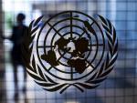 Заявление ООН: Мир находится на грани катастрофы