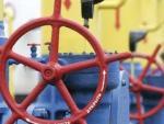 Команда Зеленского предложила Бойко и Медведчуку создать частную компанию для поставок газа в Украину