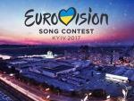 Сегодня в Киеве пройдет открытие «Евровидения»
