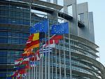 ЕС не собирается вводить санкции за выдачу российских паспортов на Донбассе