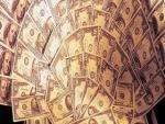 Эксперт: Украина относится к инвестиционным лузерам