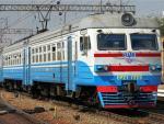 Украина может получить 110 миллионов евро на пригородные поезда