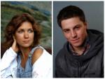 С кем теперь обнимается муж Екатерины Климовой?