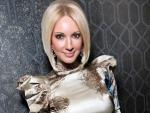 Лера Кудрявцева восхитила фото с дельфинами