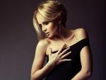 Полина Гагарина восхитила беременным фото