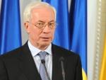 Азаров: «Вопрос о моем возвращении в Украину пока не стоит»