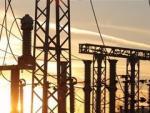 В Украине не будут повышать цены на электроэнергию