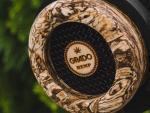 В США изобрели наушники сделанные из конопли