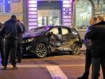 Виновников ДТП в Харькове может быть больше – полиция