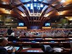ПАСЕ призвала РФ соблюдать международное право в Крыму и на Донбассе