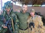По стопам Януковича: из ДНР бегут ополченцы