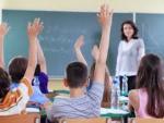 В Украине отменили выпускные экзамены