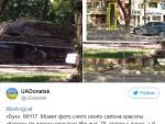Bellingcat: Нет сомнений – самолет МН17 сбил российский «Бук»