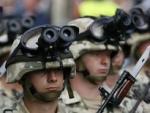 Фитнес-приложение раскрыло данные о военных базах США