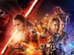 Спин-офф «Звездных войн» остался без режиссеров