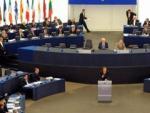 Совет Евросоюза утвердил торговые преференции для Украины