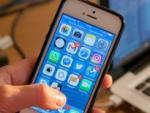 Ученые: использование смартфонов «убивает» мозг