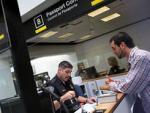 The Guardian узнала имена украинских олигархов с гражданством Кипра