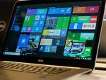 Microsoft передумала избавляться от графического редактора Paint