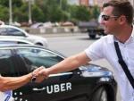 Разработан бот, отслеживающий цены в Uber