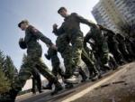 В Луганск введена частная армия — Тымчук