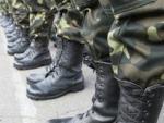 Порошенко заявил, что ВСУ готовы к любому сценарию в Луганске