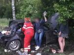 В Киевской области 12-летний мальчик погиб в собственный день рождения