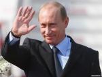Российские журналисты отыскали еще одну дочь Путина