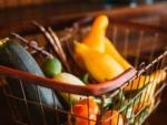 Назван самый опасный вид вегетарианского питания
