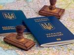 Украинцы с 1 марта 2020 года смогут попасть в Россию только по загранпаспорту