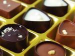 Ученые обнаружили «гормон сладкоежки»