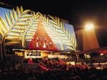 На Каннском кинофестивале представлена лента в формате виртуальной реальности