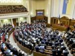 Соцсети радуются: украинцам хотят сделать еще один выходной