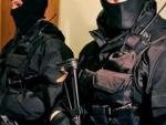 ГПУ сообщила причину обысков в помещениях Укрэнерго по всей Украине
