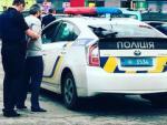 В Харькове СБУ со стрельбой задержала террористов ИГИЛ, один ранен