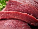 Ученые: для похудения необходимо есть мясо