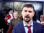 Российский артист высмеял в остроумном клипе пропагандистов Кремля
