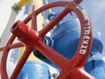 Госдеп: «Северный поток-2» подорвет экономику и независимость Украины