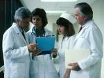 Стало известно, где в Украине развернут временные коронавирусные госпитали