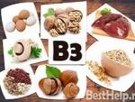 Назван витамин, способный предотвратить болезнь Паркинсона