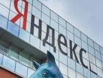 «Яндекс» решил закрыть офисы в Украине